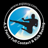A.S. Passy full contact et kickboxing